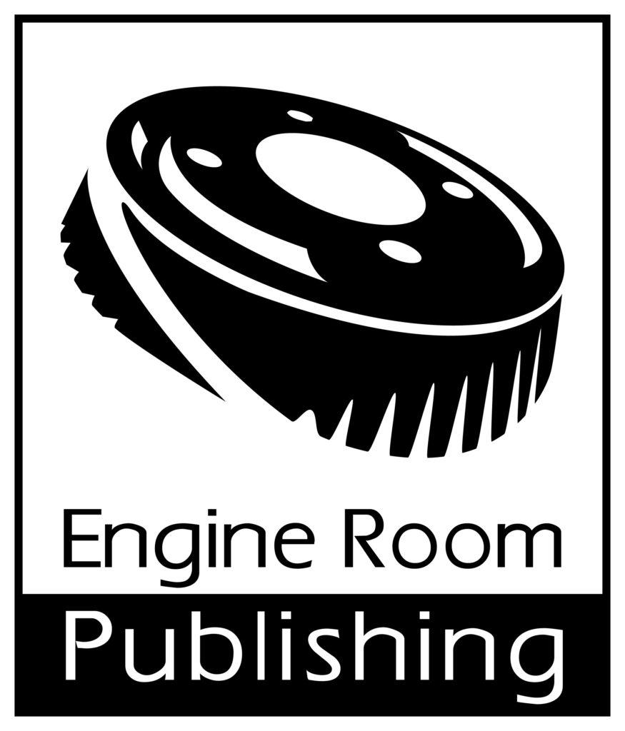 Engine Room Publishing